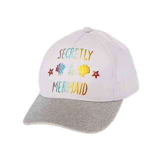 Children & Kids cap